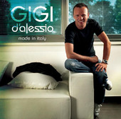Download Gigi D'Alessio