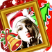 Christmas Frames HD