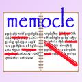 memocle