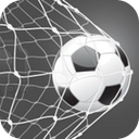 Football Livescore - live results of soccer